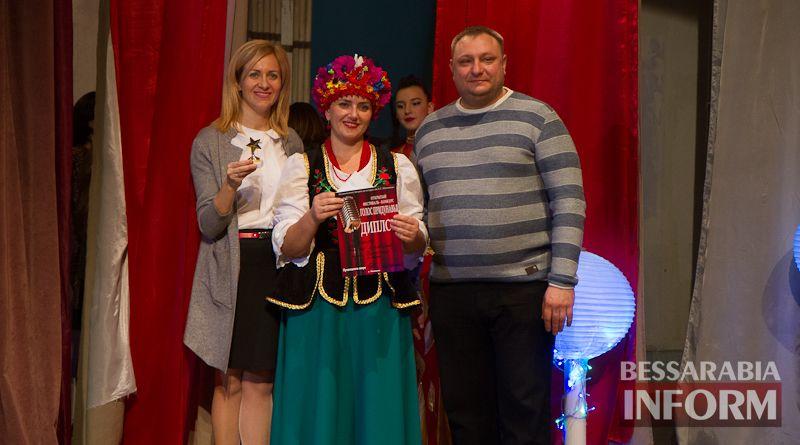 IMG_2494 Измаил: девочка с небесным голосом из Котловины покорила главную сцену Придунавья (фоторепортаж)
