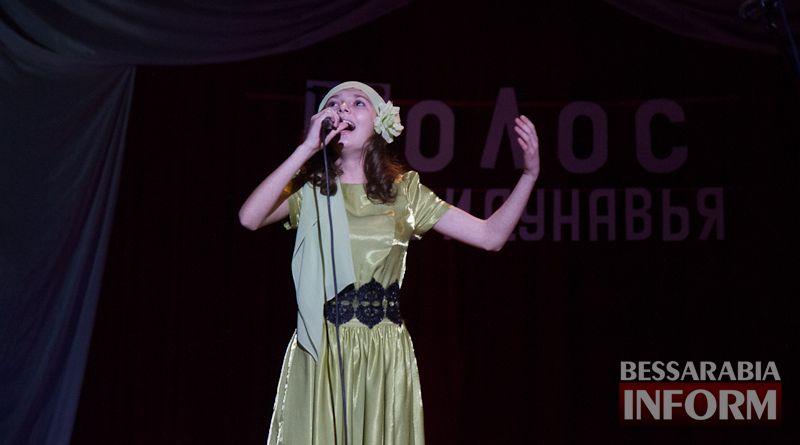 IMG_2506 Измаил: девочка с небесным голосом из Котловины покорила главную сцену Придунавья (фоторепортаж)