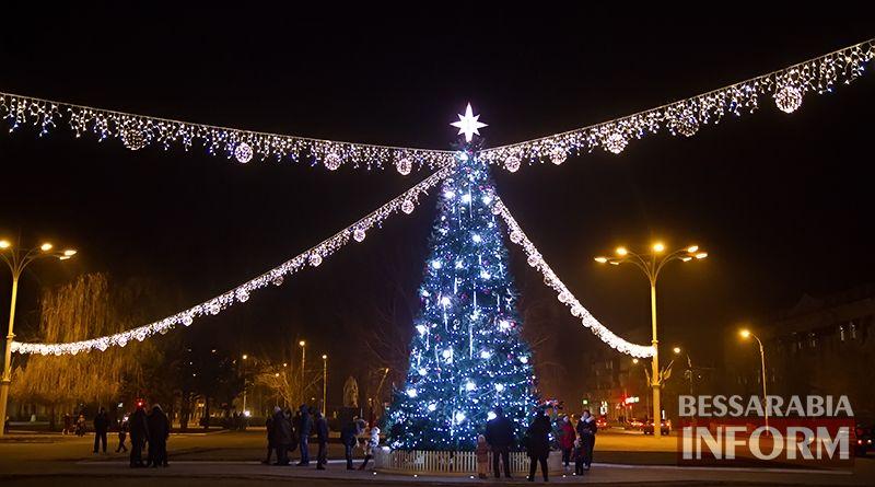 IMG_4410 Новогодняя ночь-2017: как встретят Новый год в разных городах Бессарабии