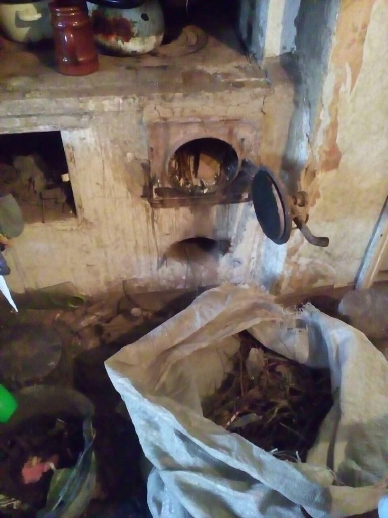 THXIIFH1E8U-1-768x1024 В Измаиле в результате отравления угарным газом погибли двое взрослых и один ребенок