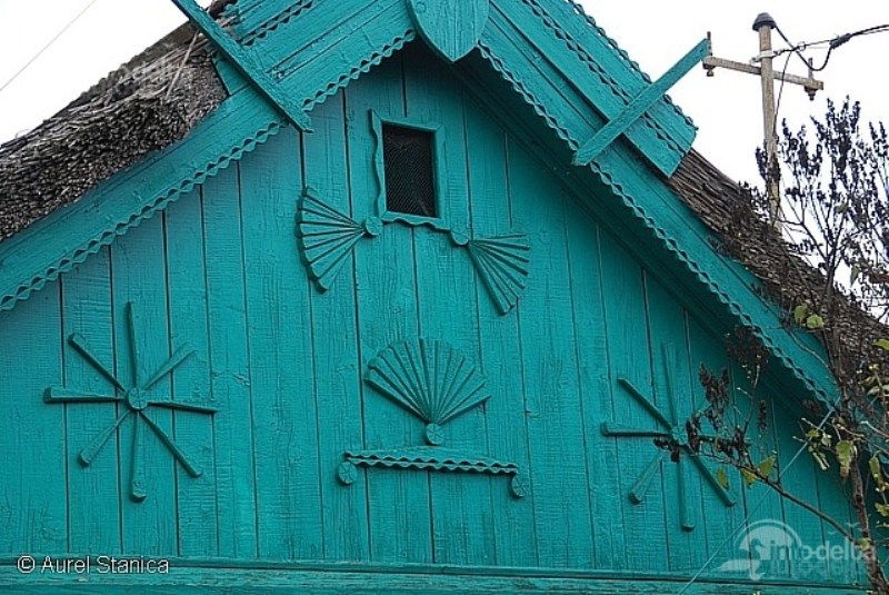 3399_localitatea-chilia-veche-11 А на том берегу: румынская тезка украинской Килии (фото)