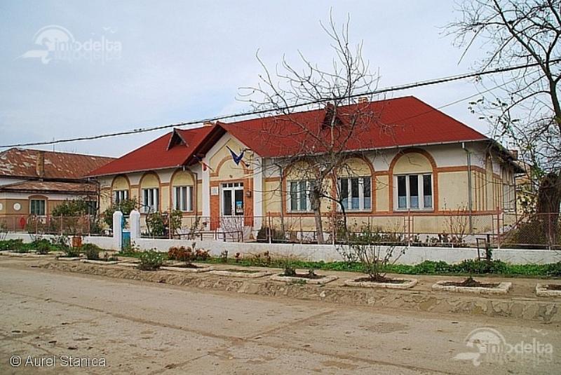 5579_localitatea-chilia-veche-10 А на том берегу: румынская тезка украинской Килии (фото)