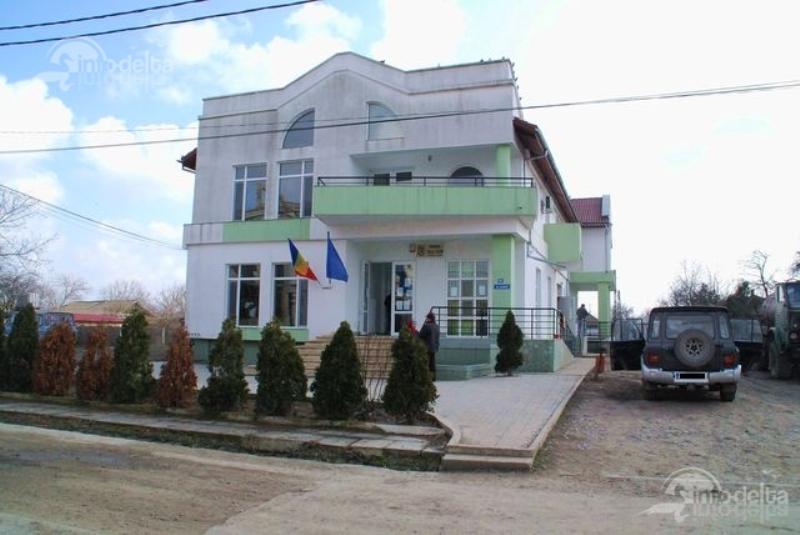 8039_localitatea-chilia_03 А на том берегу: румынская тезка украинской Килии (фото)