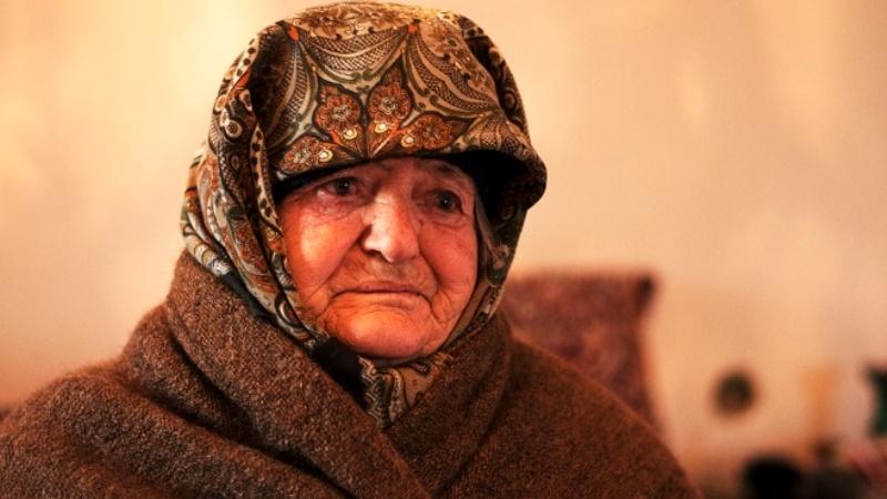 Измаильский дом престарелых дома для престарелых и инвалидов в москве