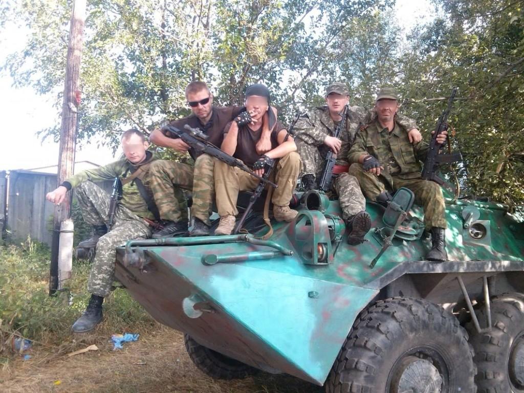 """content_16667476_1433646036654238_131000218_o-1024x768 Боевики из банды """"Гиви"""" заявили, что это они его ликвидировали"""