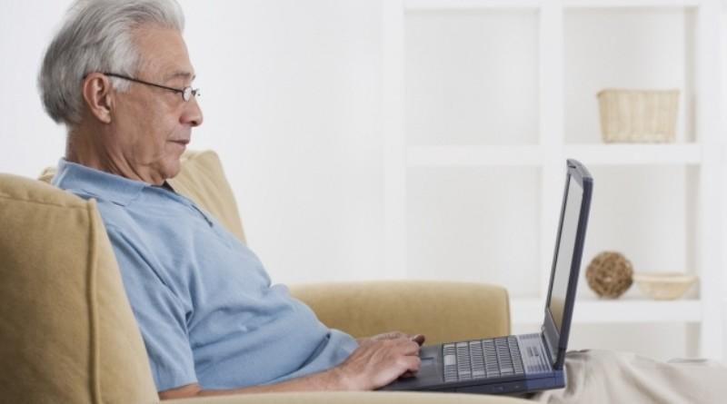 Индексация пенсий в 2017 работающим военным пенсионерам