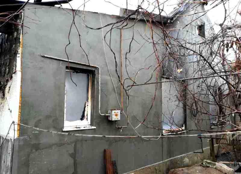 viber-image-3 В Одесской области произошел мощный взрыв бытового газа: двое погибших
