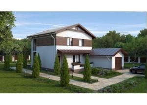 01-439x315-300x215 Строительство из сип панелей – новая технология теперь доступна и в Украине