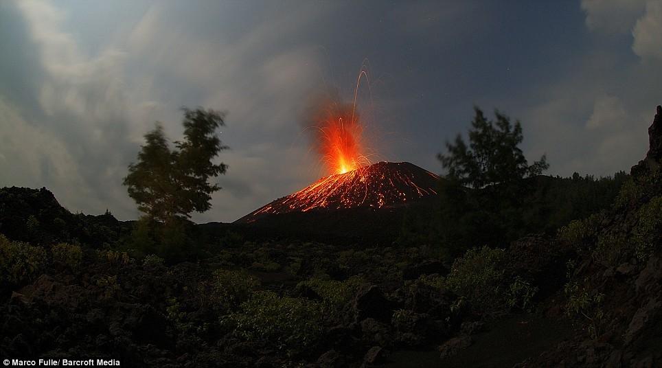12-1 15 самых опасных действующих вулканов