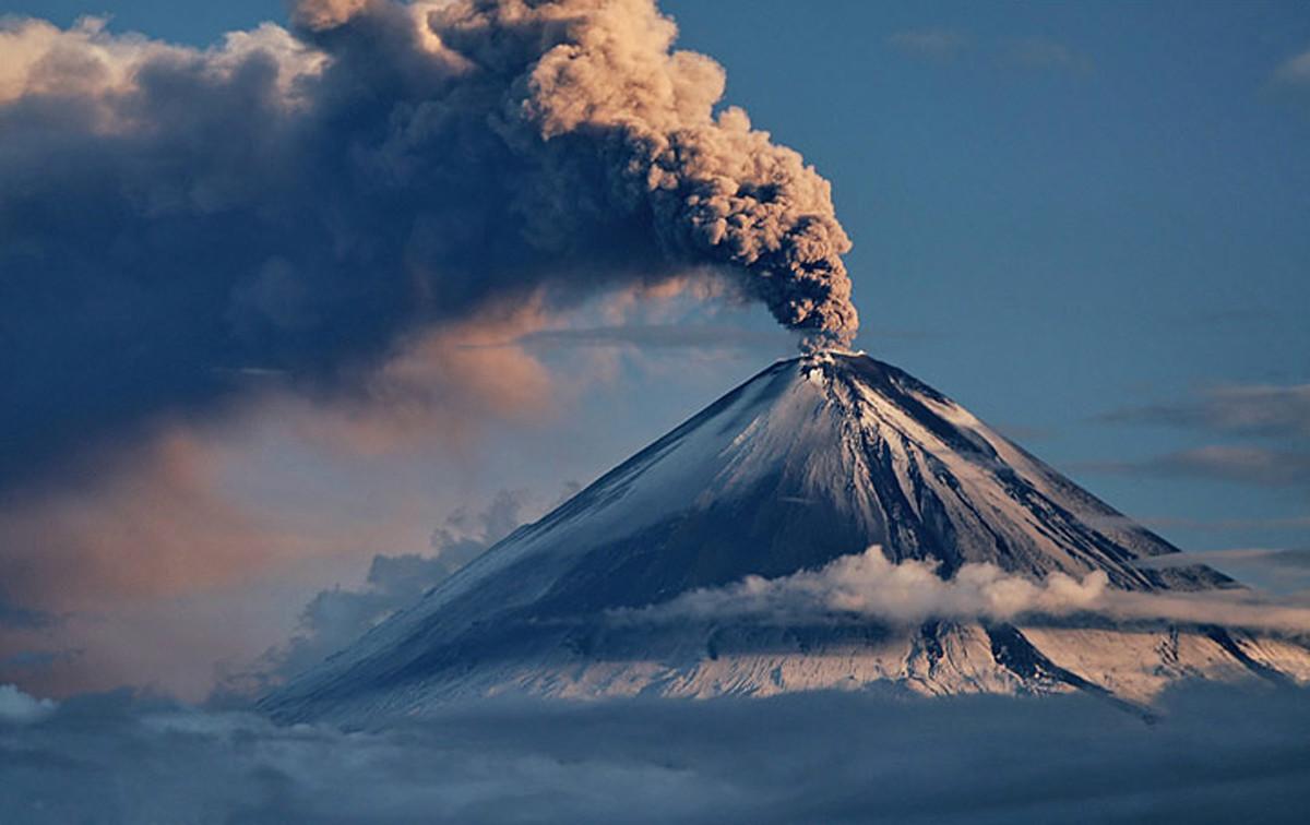 13 15 самых опасных действующих вулканов