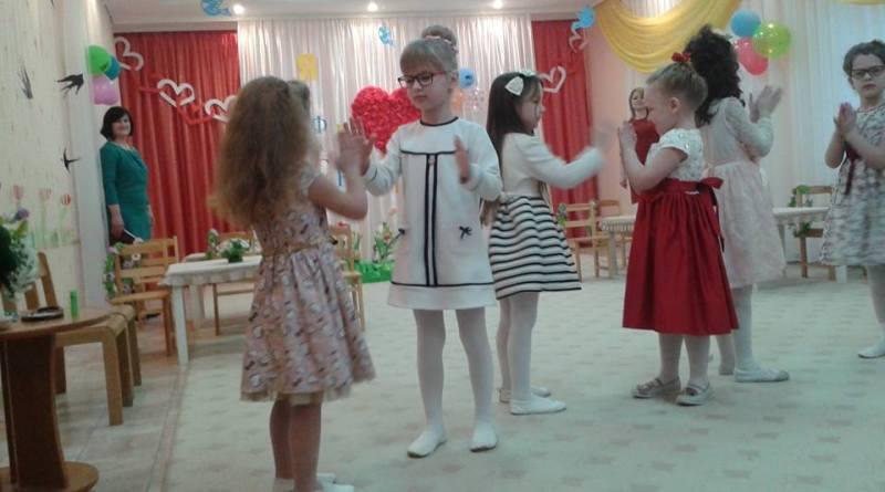 Измаильские дети с нарушениями зрения рискуют потерять свой шанс на выздоровление