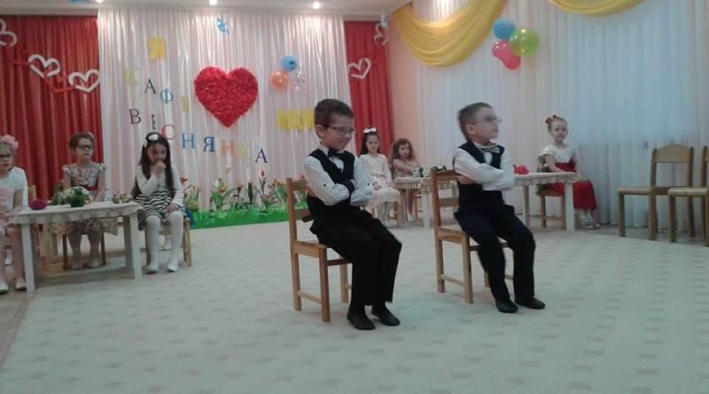 17410342_608949032633972_937530458_n Измаильские дети с нарушениями зрения рискуют потерять свой шанс на выздоровление