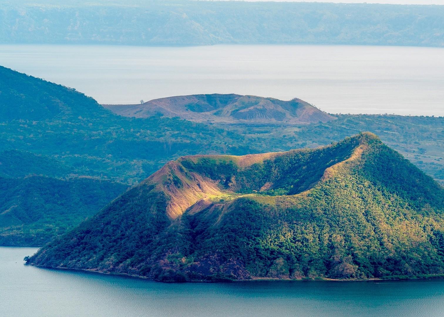 15 самых опасных действующих вулканов