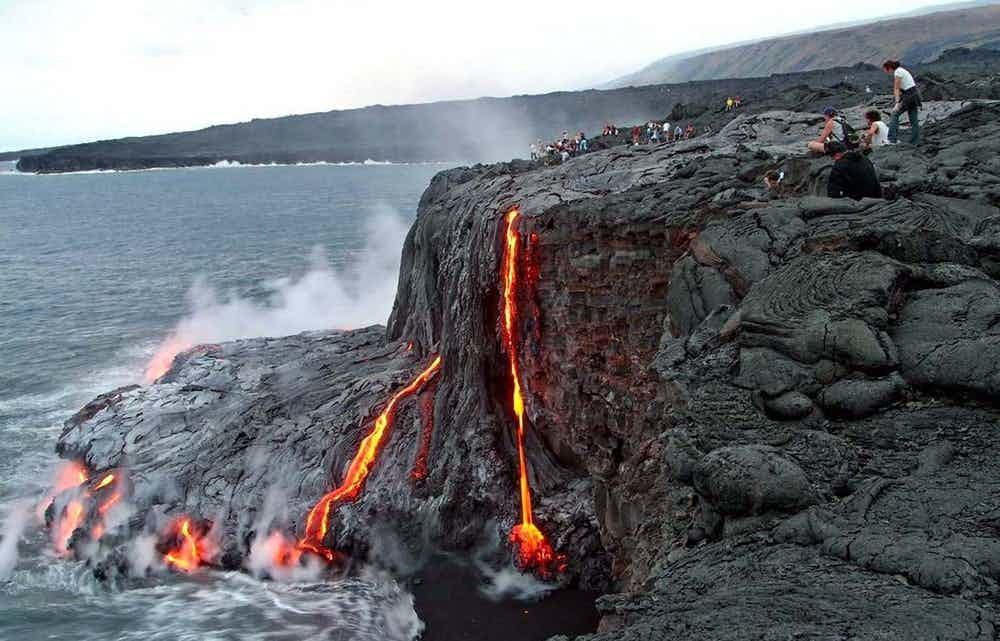 3-1 15 самых опасных действующих вулканов