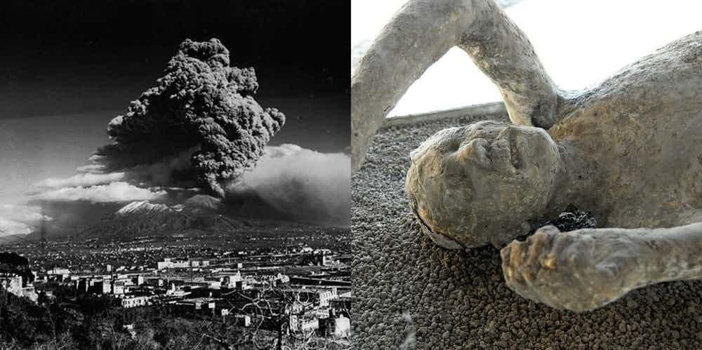 4-1 15 самых опасных действующих вулканов