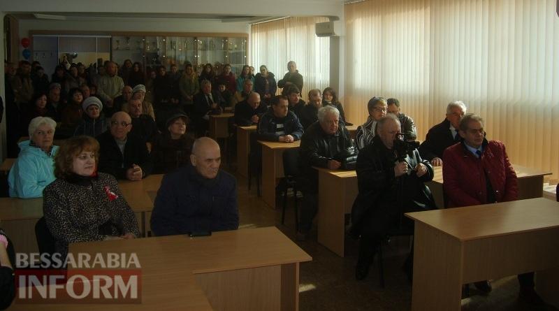 58b9709254b25_S6007121 День освобождения Болгарии в Измаиле: без гимнов и при приспущенных флагах (ФОТО)