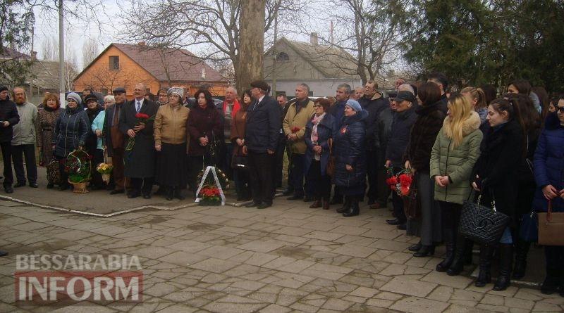 58b9709255393_S6007085 День освобождения Болгарии в Измаиле: без гимнов и при приспущенных флагах (ФОТО)