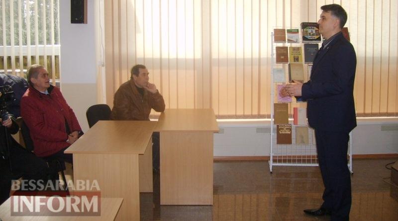 58b970926509f_S6007115 День освобождения Болгарии в Измаиле: без гимнов и при приспущенных флагах (ФОТО)