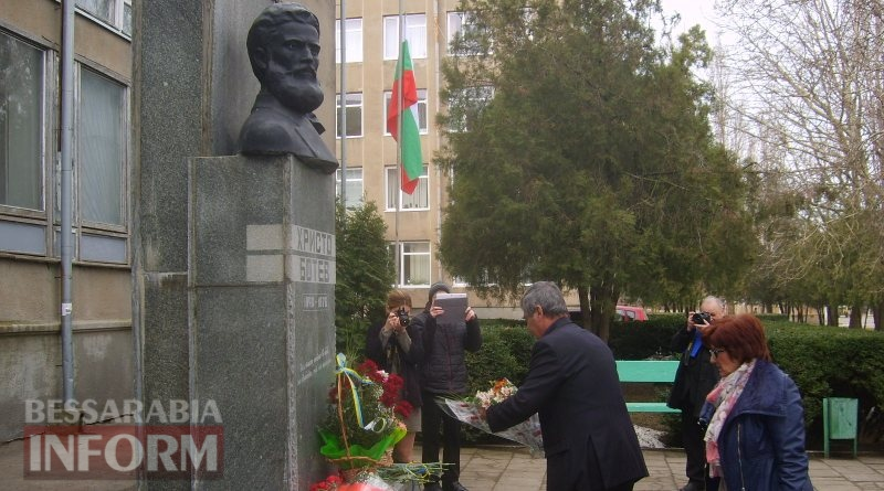58b9709275055_S6007099 День освобождения Болгарии в Измаиле: без гимнов и при приспущенных флагах (ФОТО)