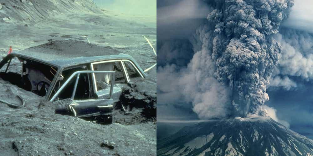 6-1 15 самых опасных действующих вулканов