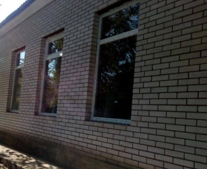 IMG_20161104_122543-564x460 В Измаиле завершился ремонт спецшколы №5
