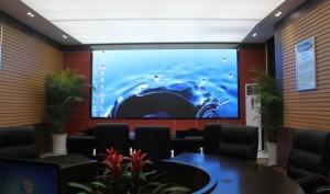 Вниманию предпринимателей: особенности эксплуатации светодиодных LED экранов