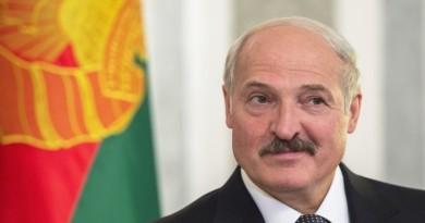 ЦИК официально объявил Лукашенко победителем выборов. Его оппонент призвала людей выходить на митинги