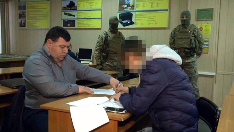 Правоохранители предотвратили вывоз двух жительниц Бессарабии  в Турцию для оказания сексуальных услуг