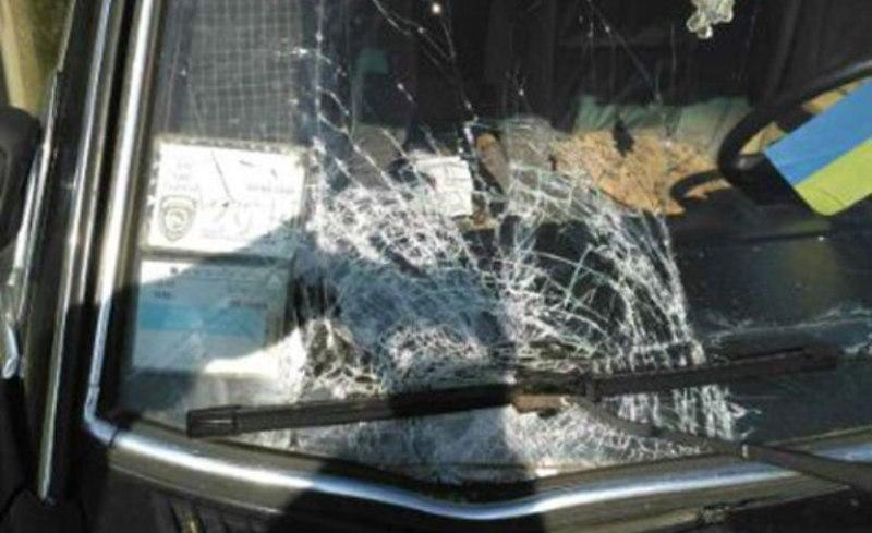 Водитель, сбивший подростков в Болграде, отвлекся от управления автомобилем и не следил за дорожной обстановкой