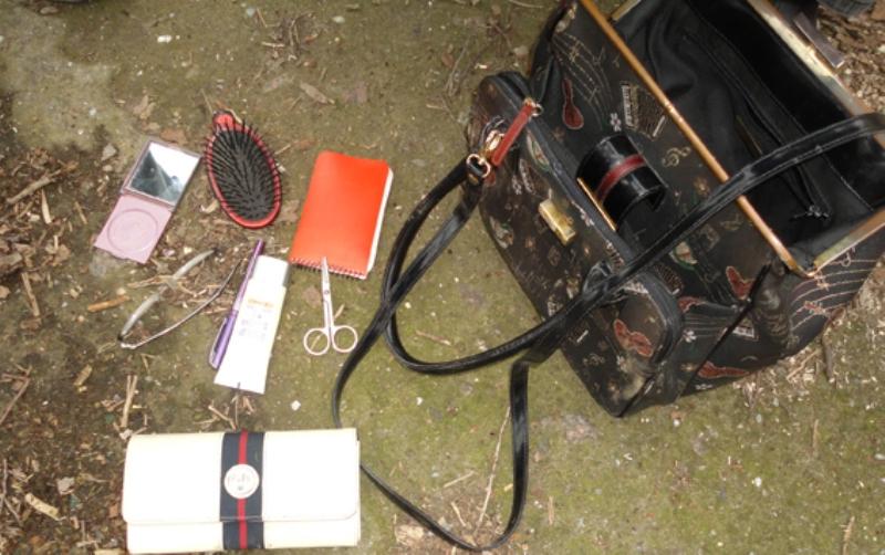 Жестокие дети: в Килии двое подростков грабили жертв и колотили по голове деревянной палкой