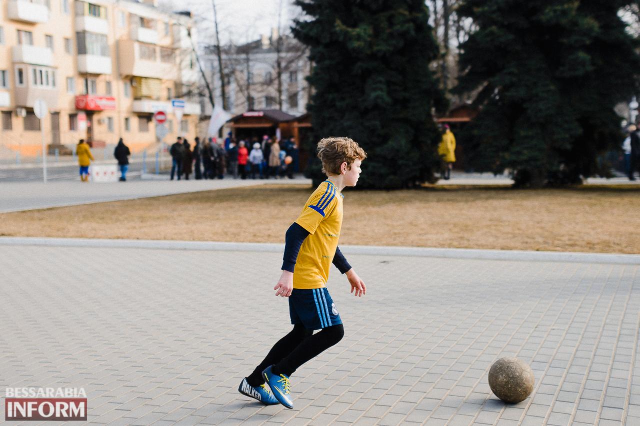 SME_7153 Как в Измаиле встречали весну: гулянья, спортивные забавы, угощения и концерт (фоторепортаж)