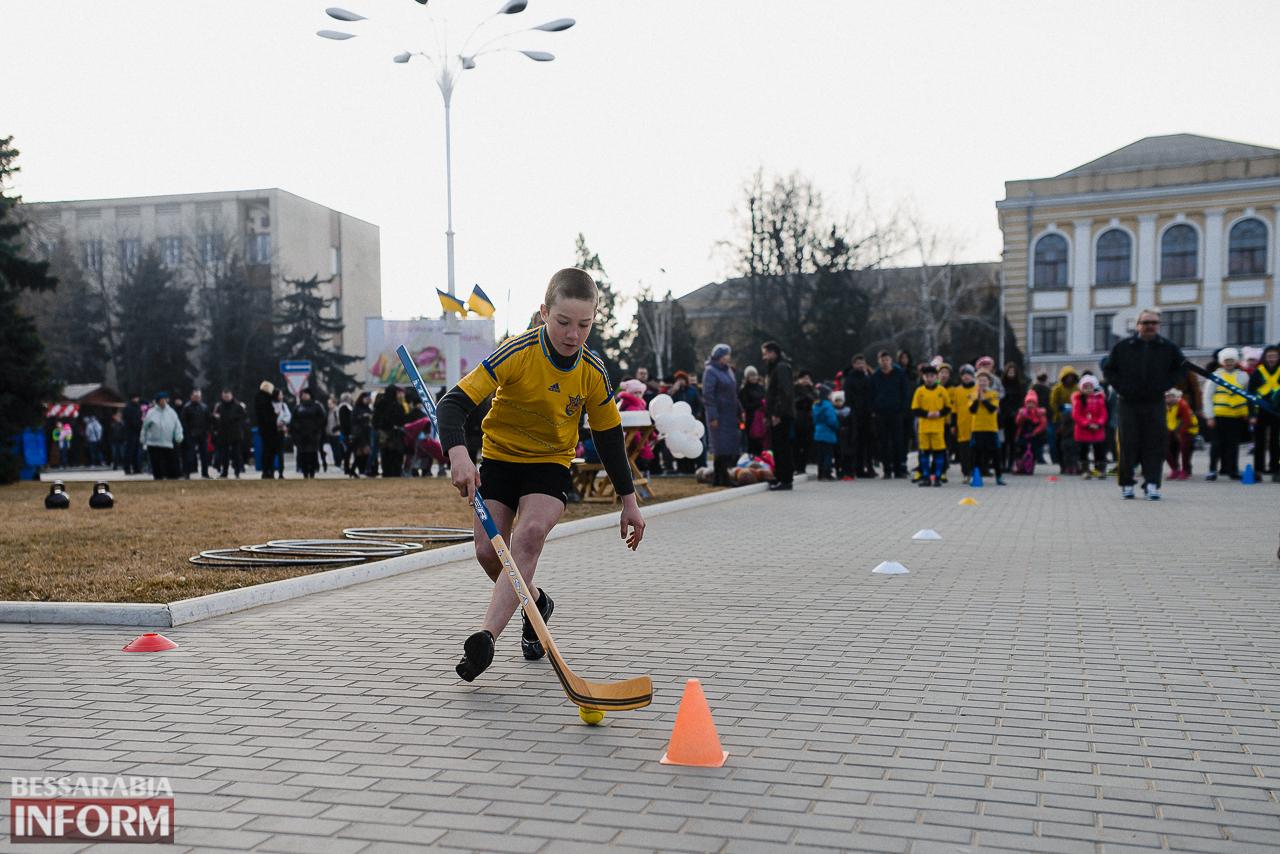 SME_7208 Как в Измаиле встречали весну: гулянья, спортивные забавы, угощения и концерт (фоторепортаж)