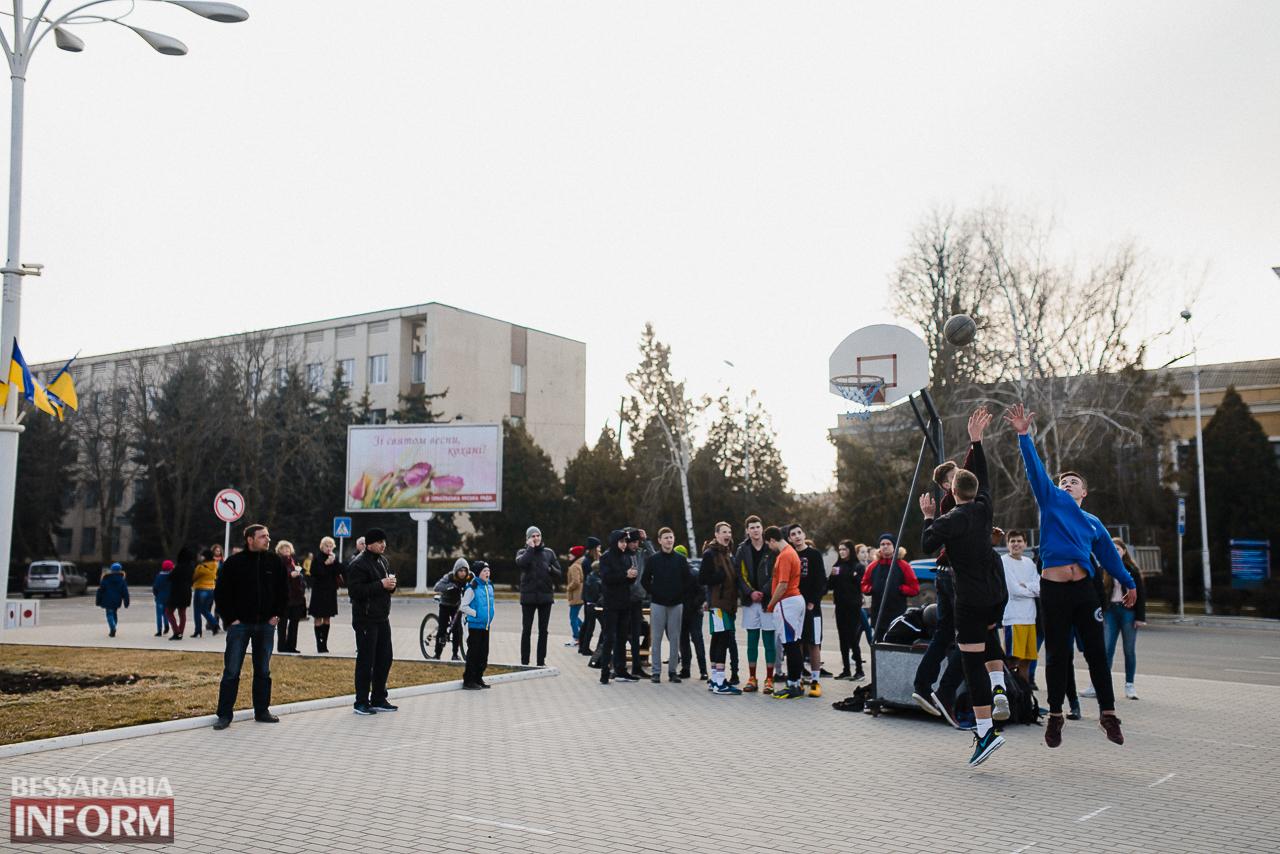 SME_7222 Как в Измаиле встречали весну: гулянья, спортивные забавы, угощения и концерт (фоторепортаж)