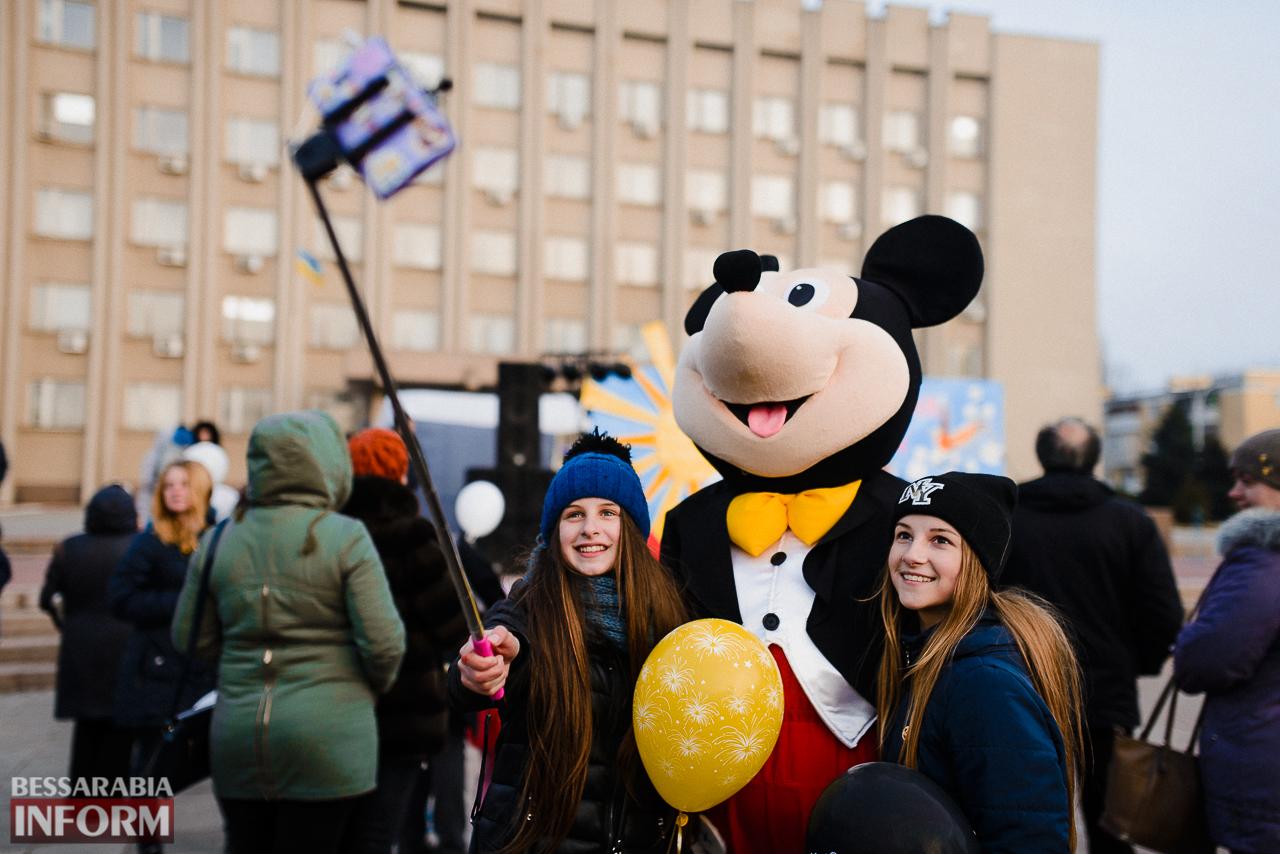 SME_7284 Как в Измаиле встречали весну: гулянья, спортивные забавы, угощения и концерт (фоторепортаж)