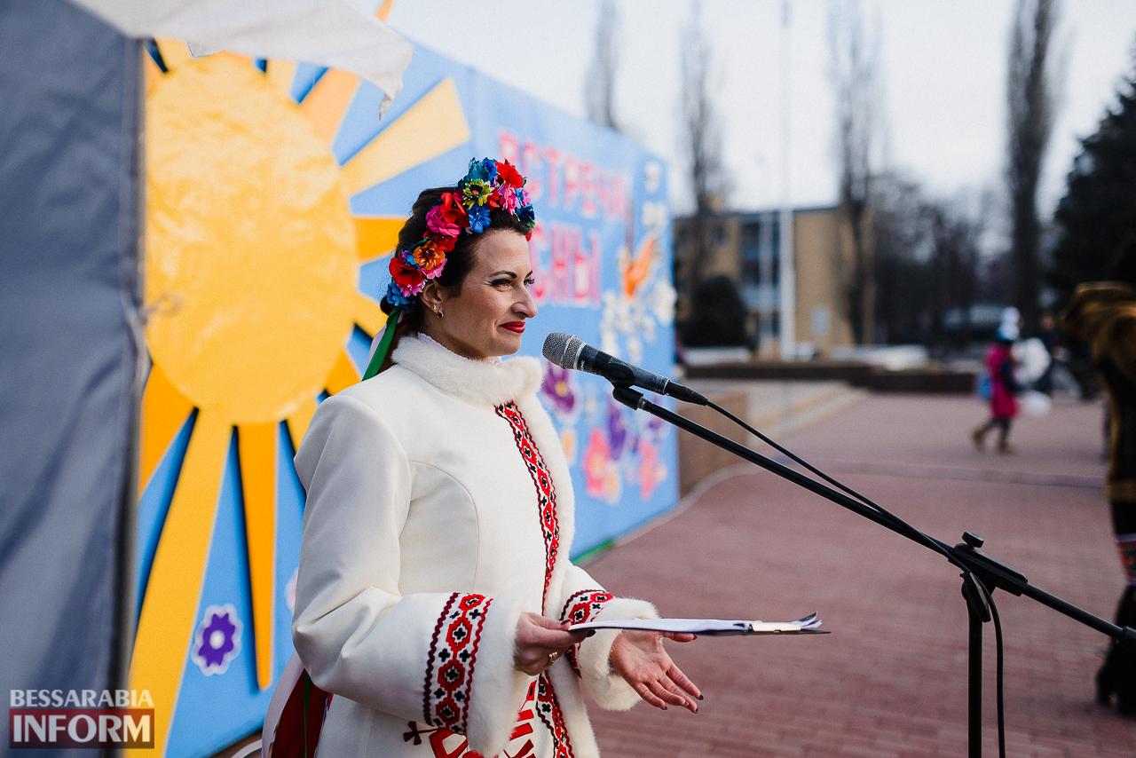 SME_7292 Как в Измаиле встречали весну: гулянья, спортивные забавы, угощения и концерт (фоторепортаж)
