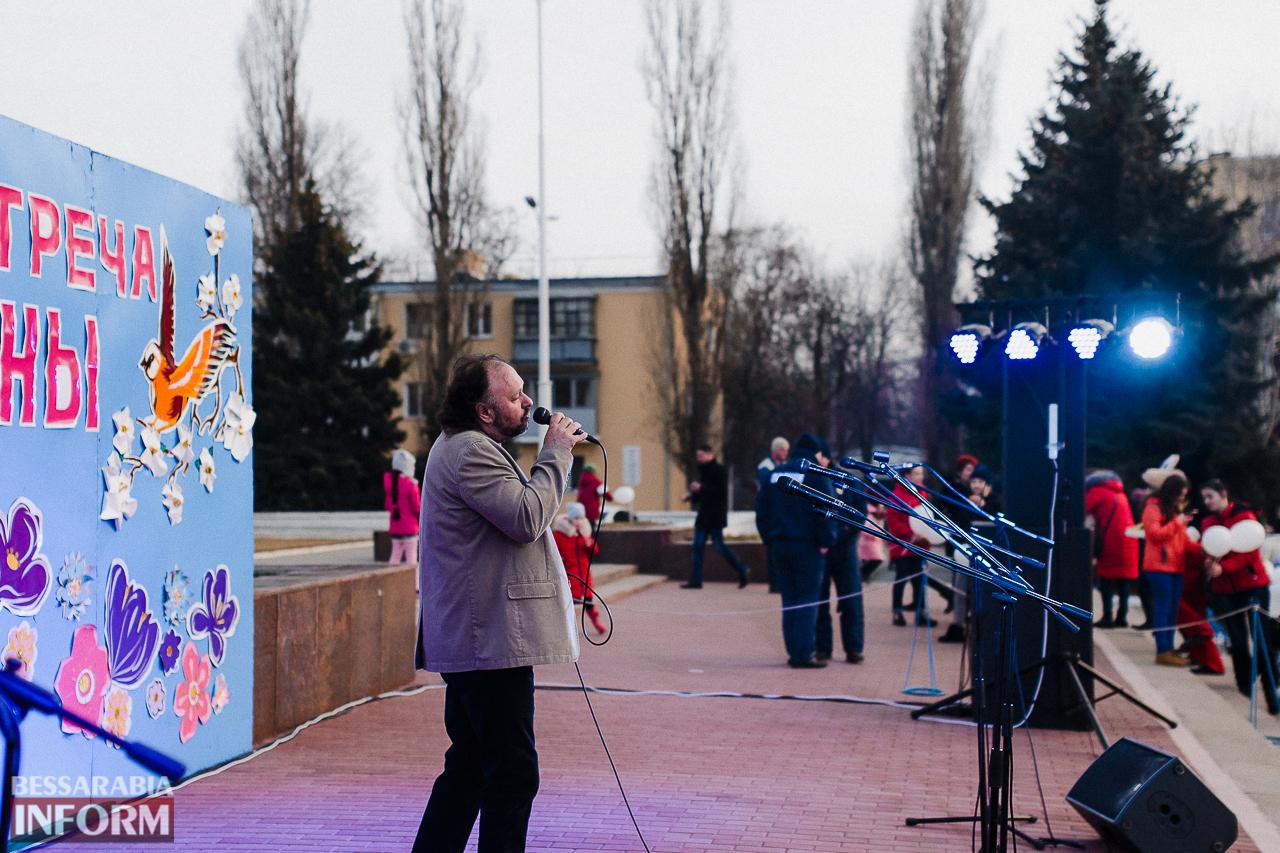 SME_7304 Как в Измаиле встречали весну: гулянья, спортивные забавы, угощения и концерт (фоторепортаж)