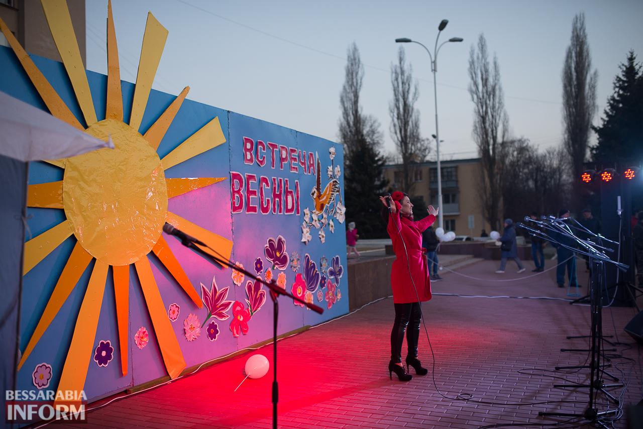 SME_7334 Как в Измаиле встречали весну: гулянья, спортивные забавы, угощения и концерт (фоторепортаж)