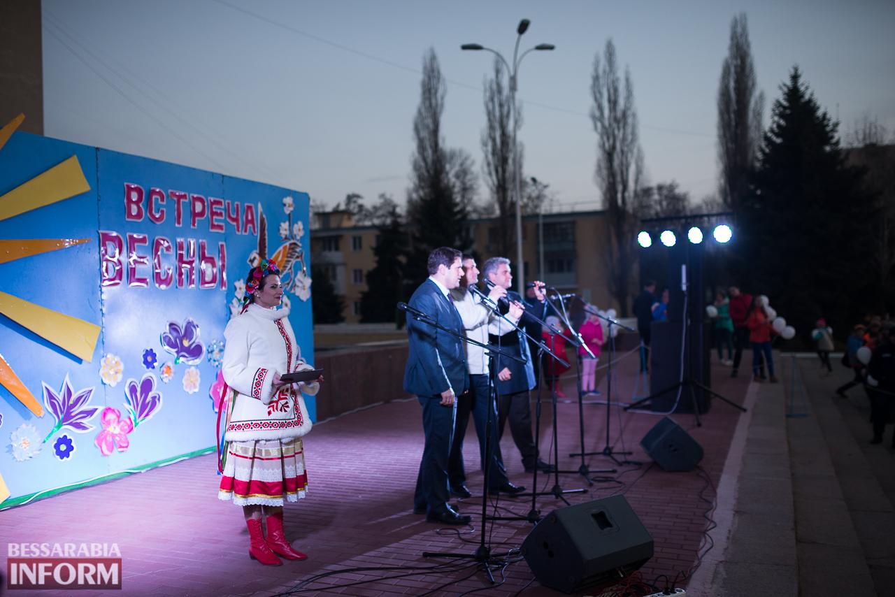 SME_7338 Как в Измаиле встречали весну: гулянья, спортивные забавы, угощения и концерт (фоторепортаж)