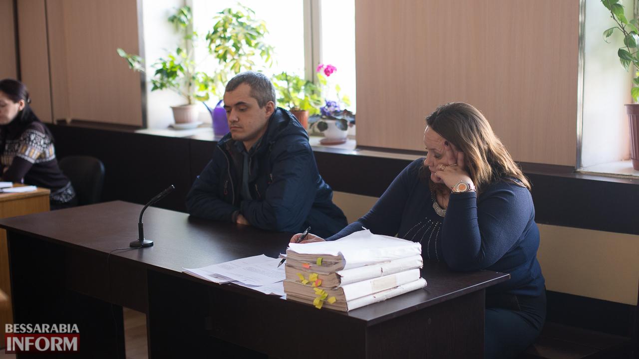 """SME_7690 Затянутое следствие: за два года в деле о взрыве в кафе """"У фонтана"""" в Измаиле до сих пор нет подозреваемого"""