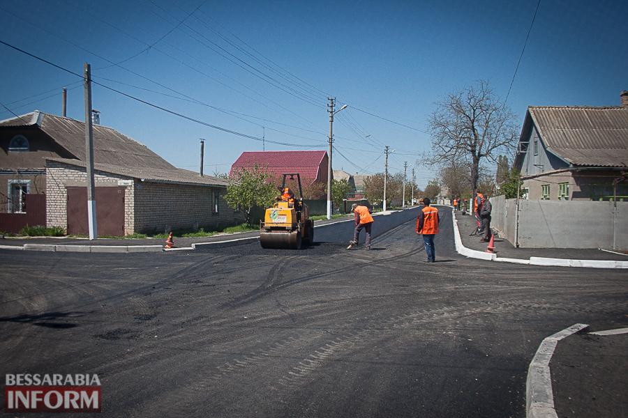 """IMG_0054 Как восстанавливают дороги в Бессарабии: эксклюзивный репортаж о работе компании """"Евродор"""""""