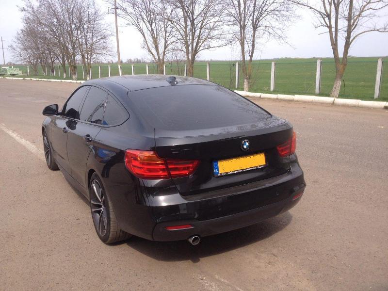 IMG_20170406_083038 Угнанный в Нидерландах дорогущий BMW нашли в Белгород-Днестровском районе