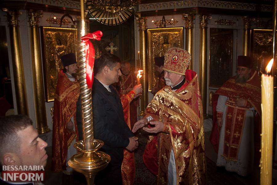 """IMG_9777 """"Христос воскрес!"""":  жители Бессарабии отмечают один из великих праздников - Пасху"""