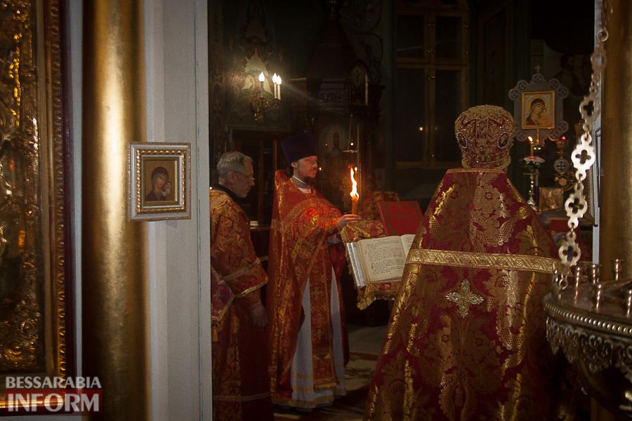 """IMG_9780 """"Христос воскрес!"""":  жители Бессарабии отмечают один из великих праздников - Пасху"""