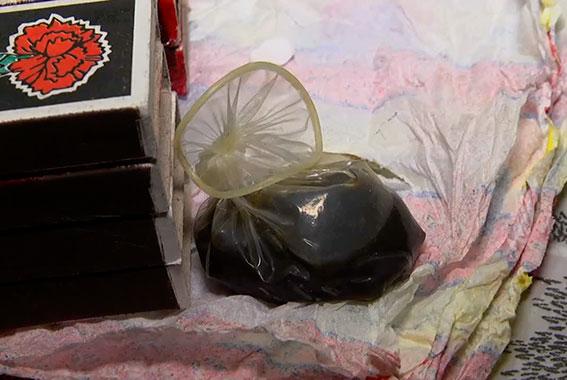 PM935image001 В Измаиле прошла спецоперация по разоблачению наркоторговцев