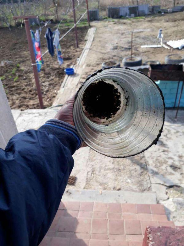PM969image003 Полоса невезения: нарколюбитель из Шабо попался на горячем во второй раз
