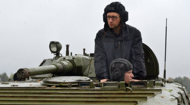 YAtsenyuk-voeval-v-CHechne-protiv-rossiyskih-voysk