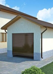 garag_sip_panel-216x300 Преимущества строительства канадских домов