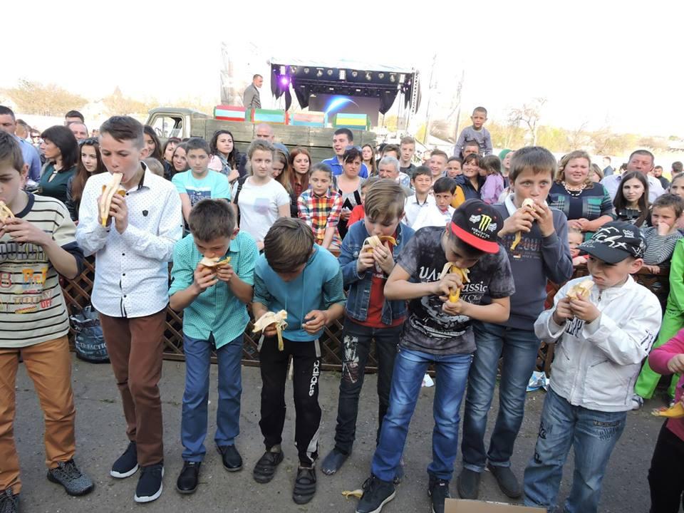 18268373_592527381126221_2023344657347950096_n В Арцизском районе состоялся первый в Украине чемпионат по стрижке овец