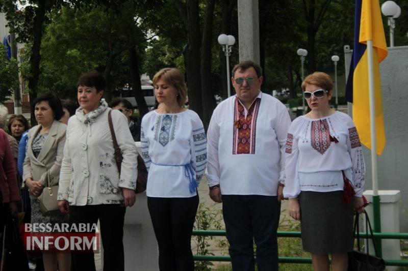 5921499f892e2_IMG_1309 В Измаиле возлагали цветы в память о жертвах политических репрессий