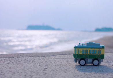 «Море ждет»: министр инфраструктуры заявил о запуске пассажирских поездов уже на этой неделе
